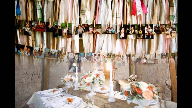 Rustic Wedding Decor Diy Good Diy Rustic Wedding Decorations Ideas Youtube