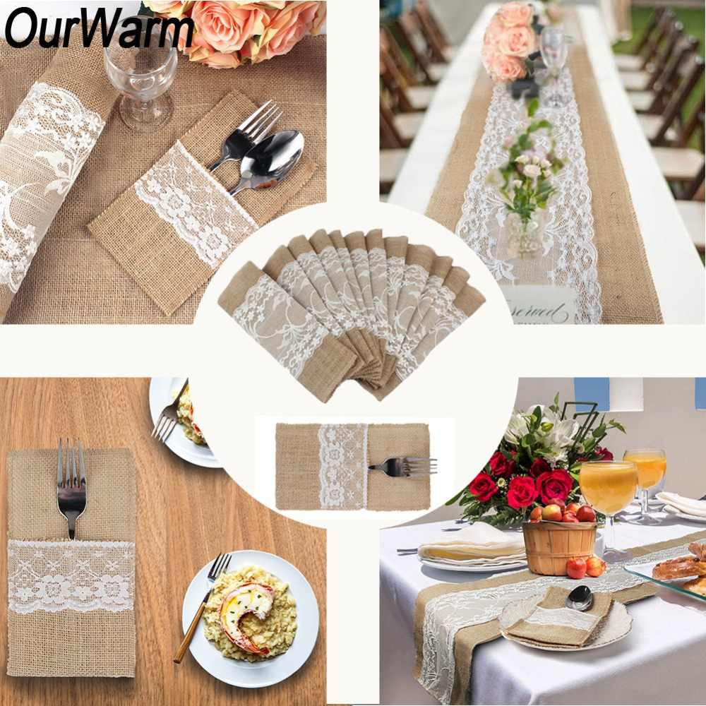 Rustic Wedding Diy Detail Feedback Questions About Ourwarm Boho Rustic Wedding Decor