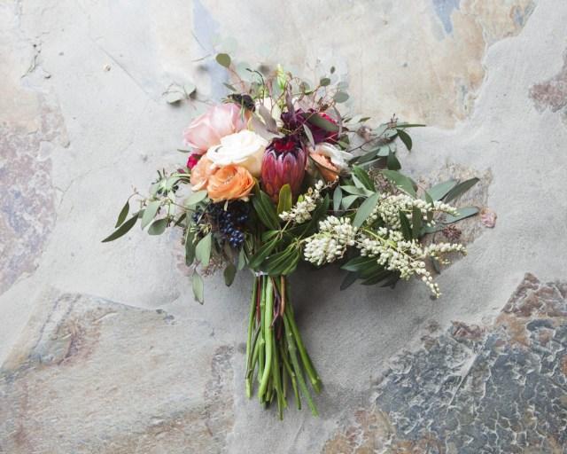 Rustic Wedding Diy Diy Tutorials 22 Rustic Wedding Chic