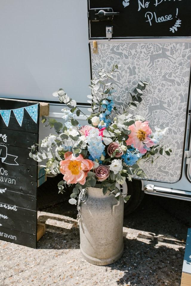 Rustic Wedding Diy Rustic Diy Summer Wedding At Upwaltham Barn Danielle Victoria
