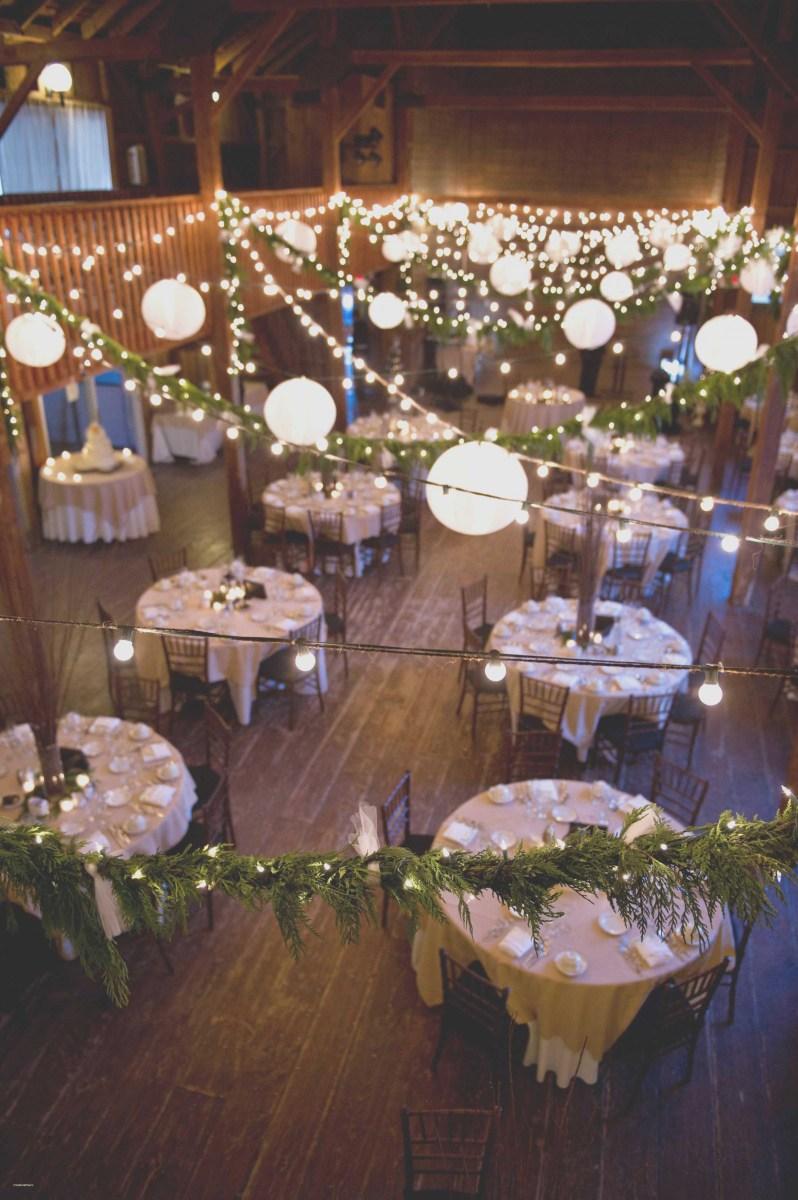 Rustic Wedding Diy Rustic Wedding Ideas For Summer Elegant Rustic Diy Barn