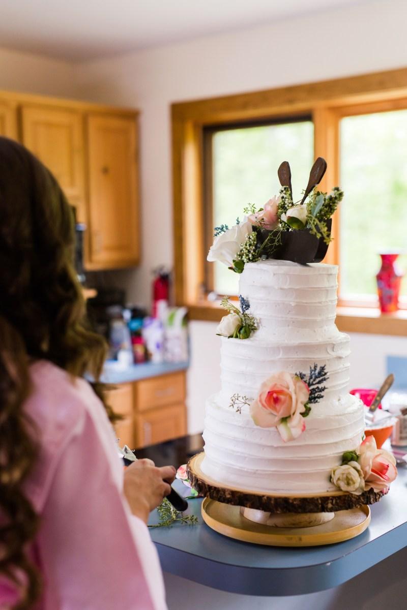 Rustic Wedding Diy Wedding Ideas Classic Wedding Cake Ideas Attractive Wedding