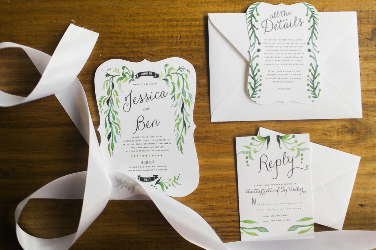 Rustic Wedding Invitation Rustic Wedding Invitations Rustic Country Wedding Invites And Ideas