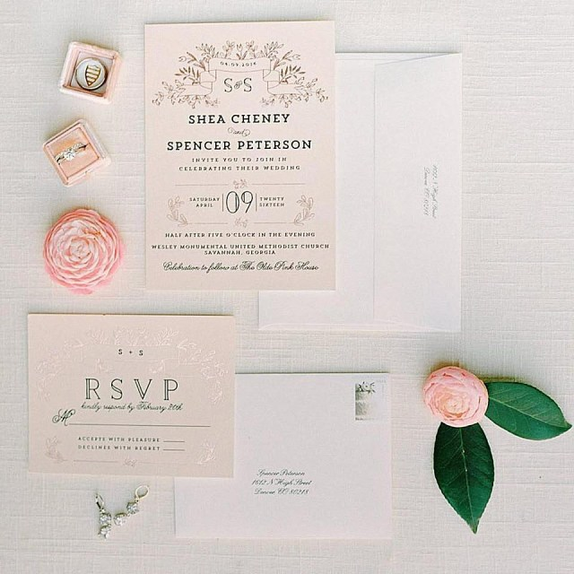 Samples Of Wedding Invitations Where To Request Free Wedding Invitation Samples