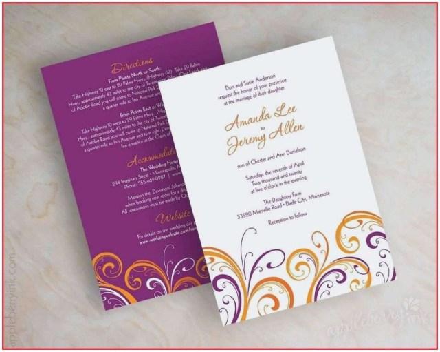 Seashell Wedding Invitations Lovely Inspirational Sea Themed Wedding Invitations For Gorgeous