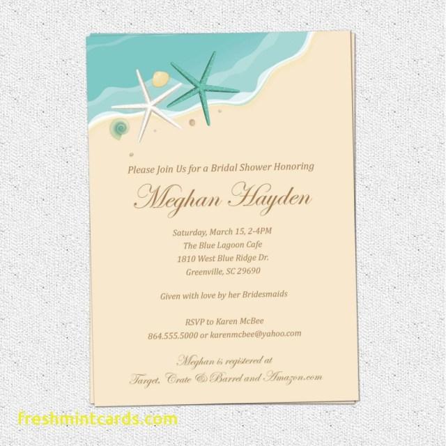 Seashell Wedding Invitations Seashell Wedding Invitations Card Design Ideas
