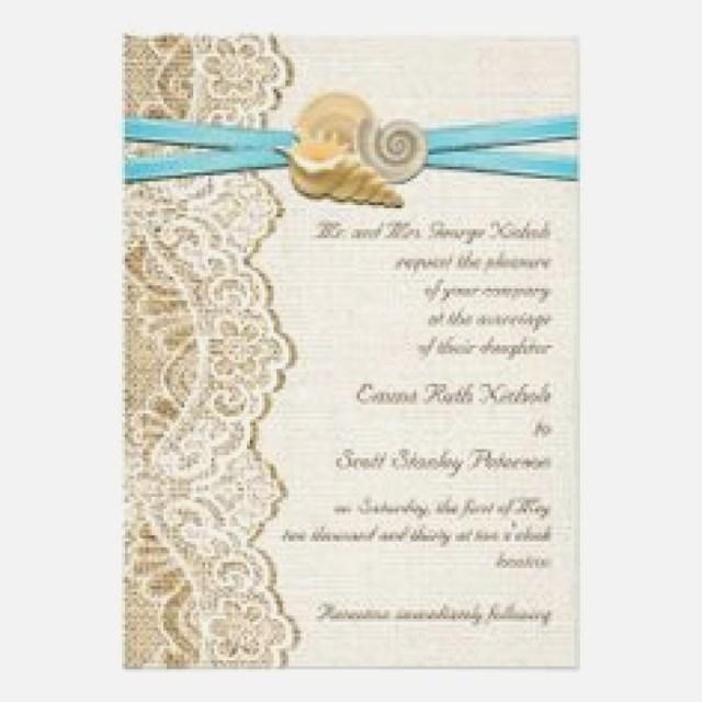Seashell Wedding Invitations Seashell Wedding Invitations Lovely Wedding Invitation Templates