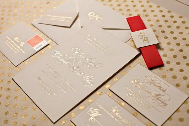 Snowflake Themed Wedding Invitations Elegant Winter Wedding Nico And Lala