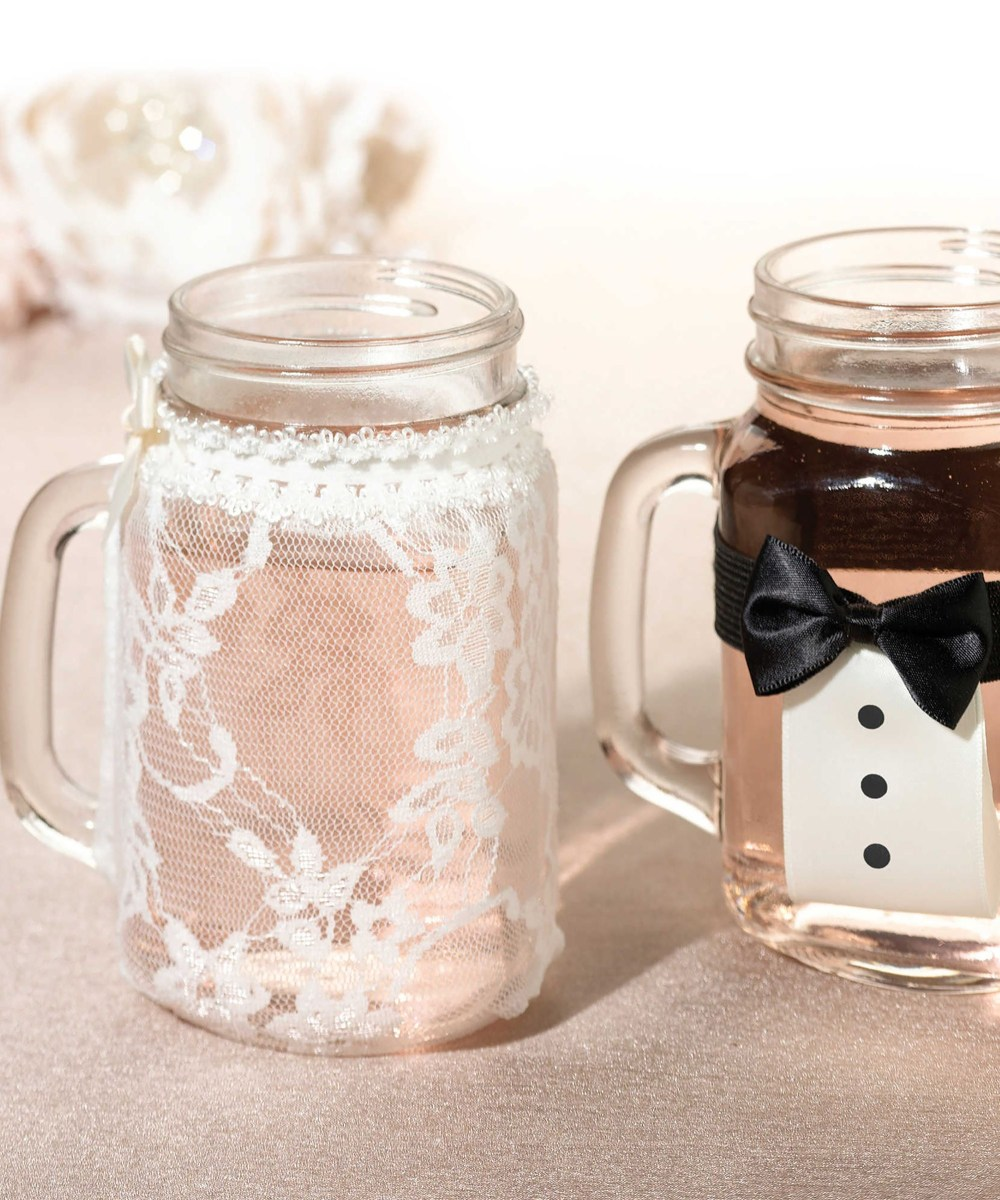 Souvenir Ideas Wedding Beer Themed Wedding Gifts The Best Wedding Picture In The World