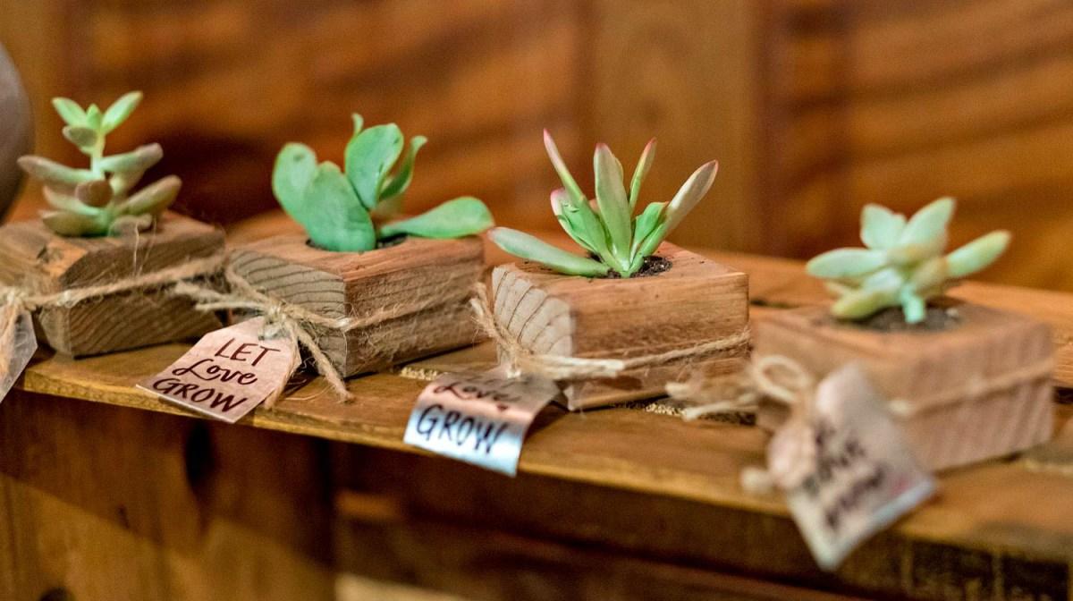 Souvenir Ideas Wedding Diy Wedding Favor Ideas To Save Money Diy Projects