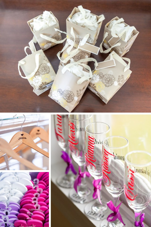 Souvenir Ideas Wedding Wedding Party Gift Ideas Reunion Resort Wedding Blog