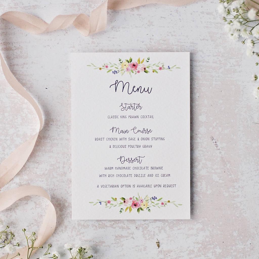 Stuffing Wedding Invitations Rosalie Intricate Laser Cut Wedding Invitation Peach Wolfe Paper