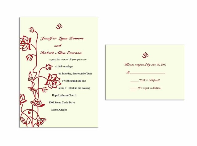 Stuffing Wedding Invitations Stuffing Envelopes For Invitations Wwwtopsimages