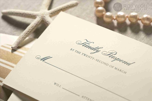Stuffing Wedding Invitations Temple Squarerhtemplesquarecom Wedding Wedding Invitations Envelope