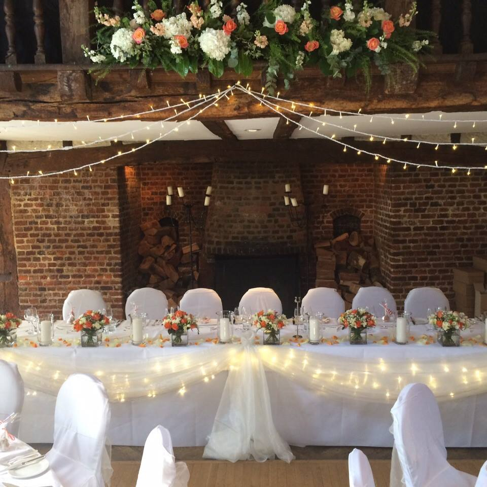 Table Lights Wedding Star Light Curtainsfairy Lights And Drapes Chair Cover Dreams