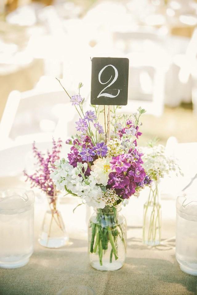 Table Wedding Decor Stunning Handmade Wedding Table Decorations Chwv