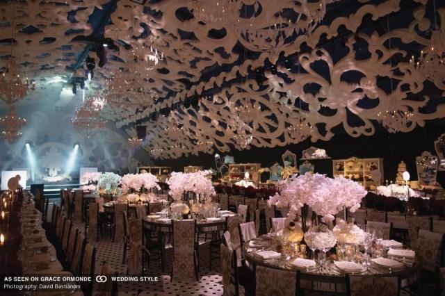 Table Wedding Decor Tabletop Decor Inspiration Gallery