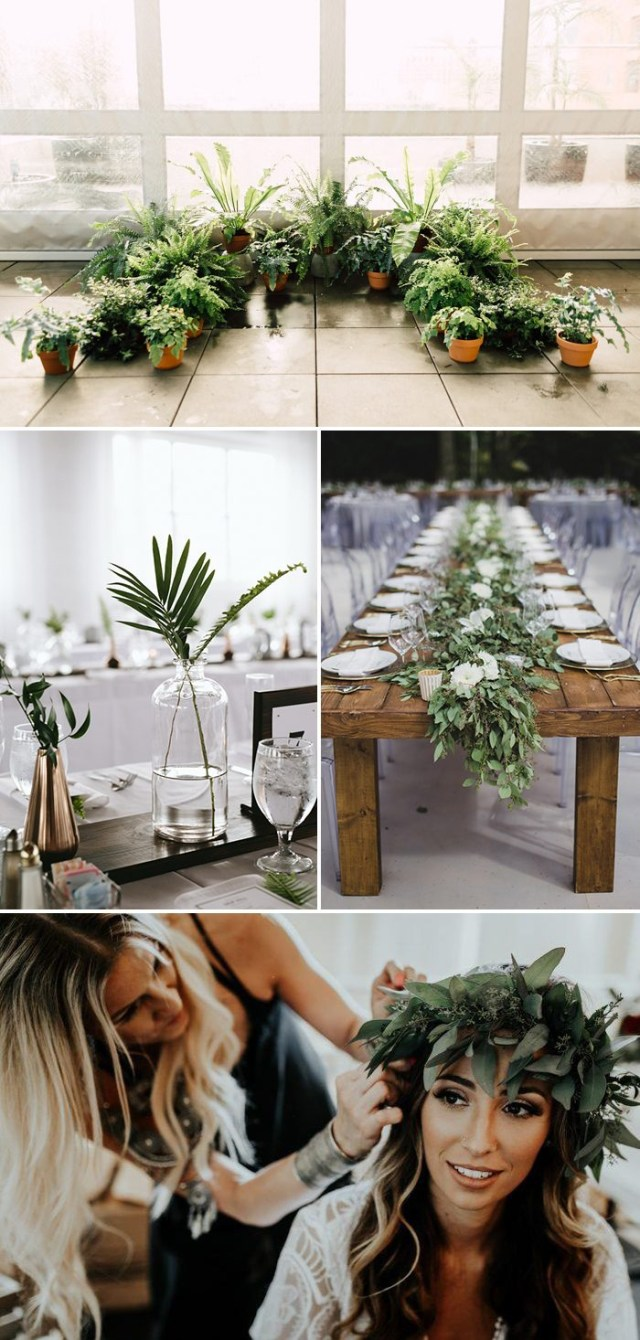 Unconventional Wedding Ideas Cool Casual Wedding Ideas For Low Key Couples Junebug Weddings