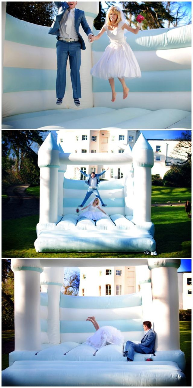 Unconventional Wedding Ideas Unconventional But Totally Awesome Wedding Ideas Wedpics Blog