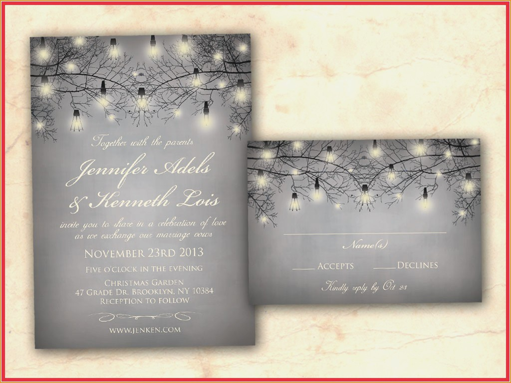 Unique Wedding Invitation Ideas Luxury Unusual Wedding Invitation