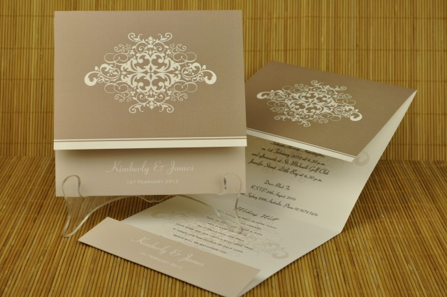 Unique Wedding Invitation Ideas Modern And Unique Wedding Invitations Wedding Ideas Dreamday