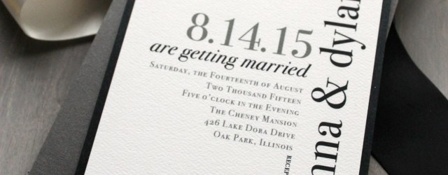 Unique Wedding Invitation Ideas Unique Wedding Invitation Ideas Invatations Announcements And