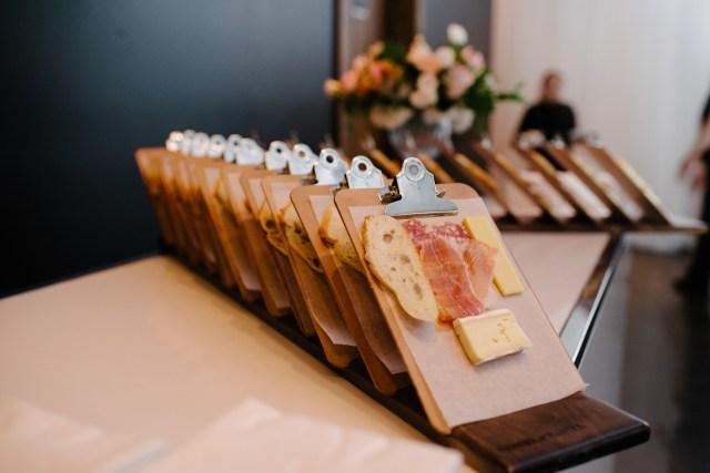 Unusual Wedding Ideas Unique Wedding Reception Entertainment Ideas Decor Shutterfly