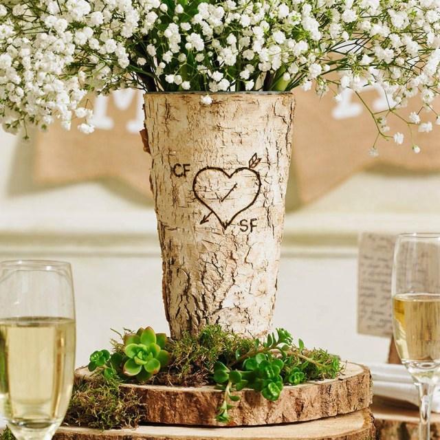 Unusual Wedding Ideas Wedding Ideas Uk Free Wedding Inspirations Website