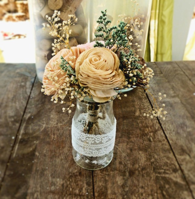 Used Wedding Decor Where To Buy Used Wedding Decor Best Of Rustic Wedding Table