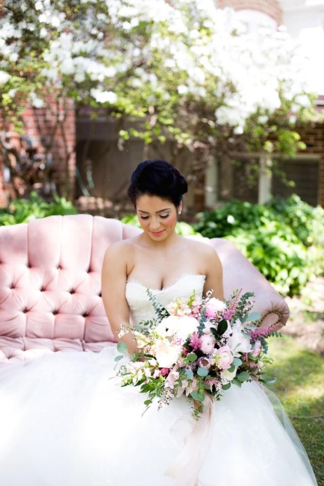 Vintage Wedding Ideas Romantic Vintage Wedding Ideas Whimsical Wonderland Weddings
