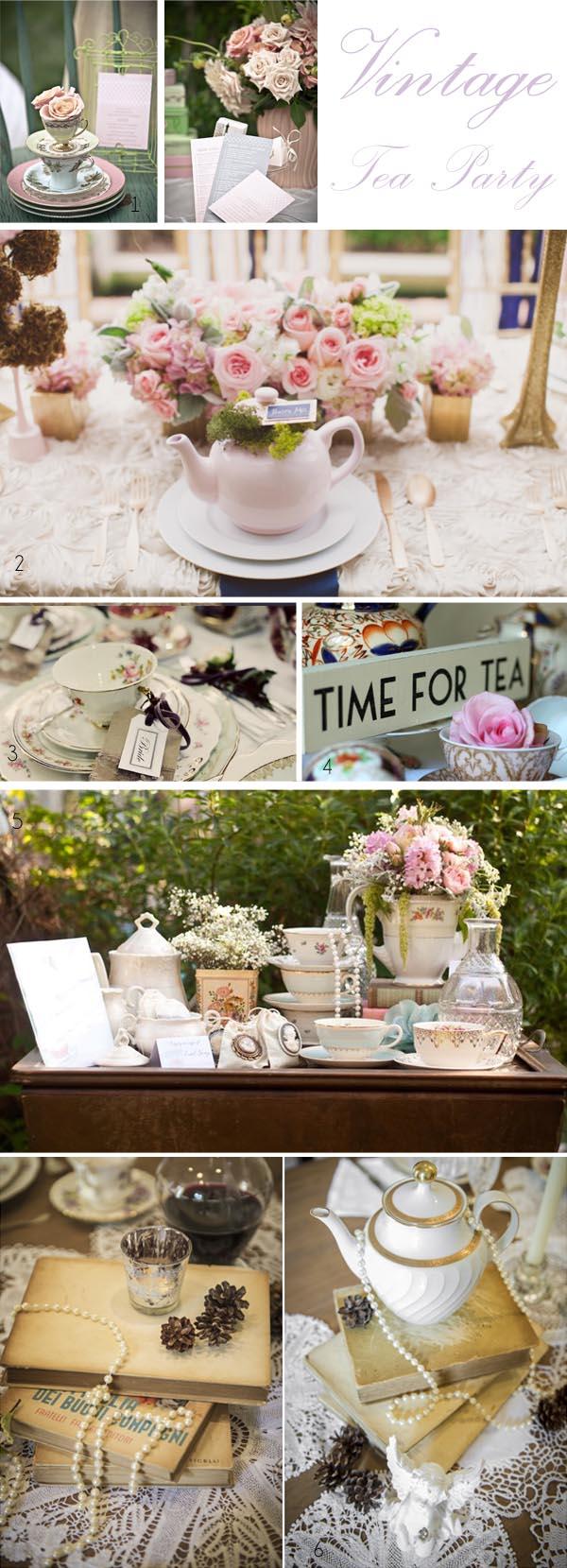 Vintage Wedding Ideas Vintage Wedding Ideas Decorations For Sale
