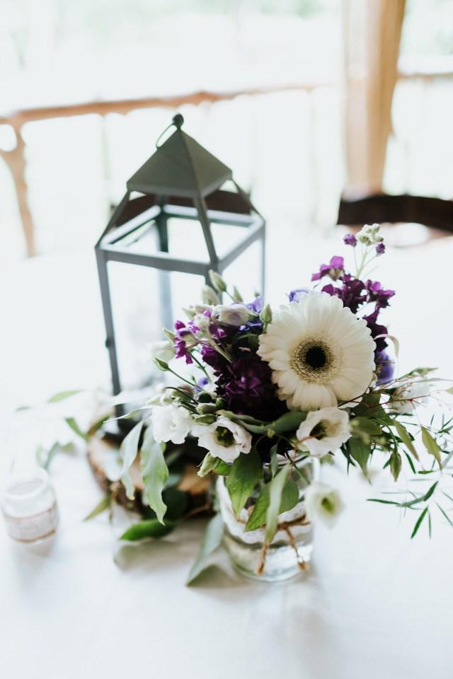Vintage Wedding Ideas Vintage Wedding Ideas Ideas For Vintage Wedding Decor