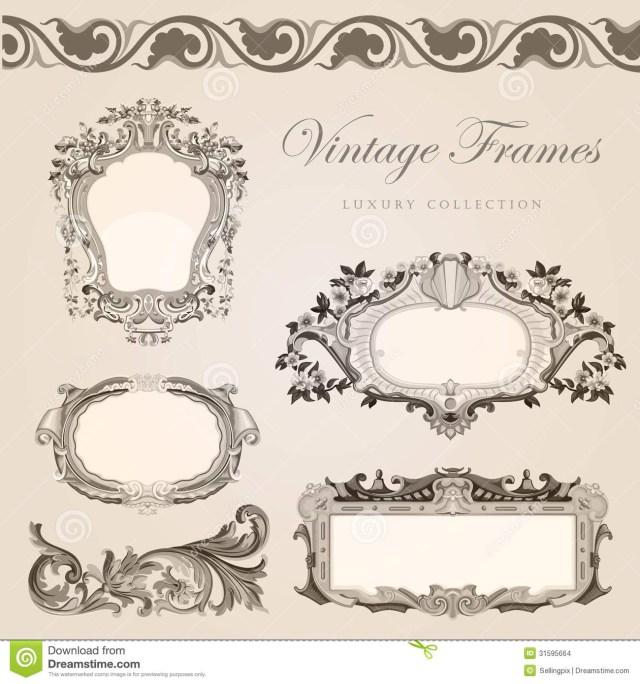 Vintage Wedding Invitation Templates Vintage Wedding Template Retro Wedding Invitation Template Vintage