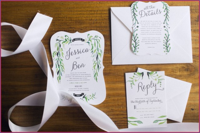 Vistaprint Wedding Invitations New Vistaprint Wedding Invitations Reviews Sarokapro