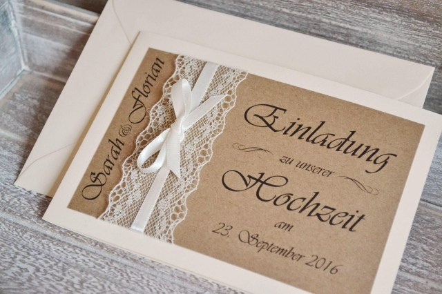 Vistaprint Wedding Invitations Wedding Wedding Gift Registry Best Of Seal And Send Wedding