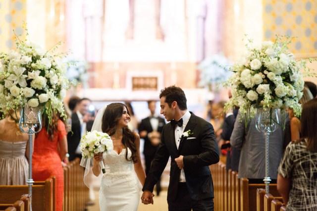 Wedding Aisle Decor Church Ceremony Decor Wedding Flowers And Decorations Luxury