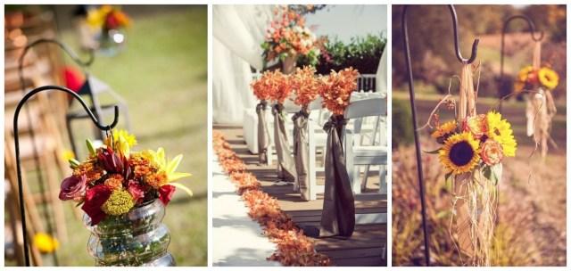 Wedding Aisle Decor Wedding Aisle Decor Weddinginclude Wedding Ideas Inspiration Blog