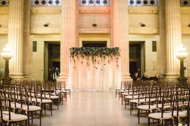 Wedding Aisle Decor Wedding Ceremony Decor Wedding Aisle Decorations Decorating Ideas