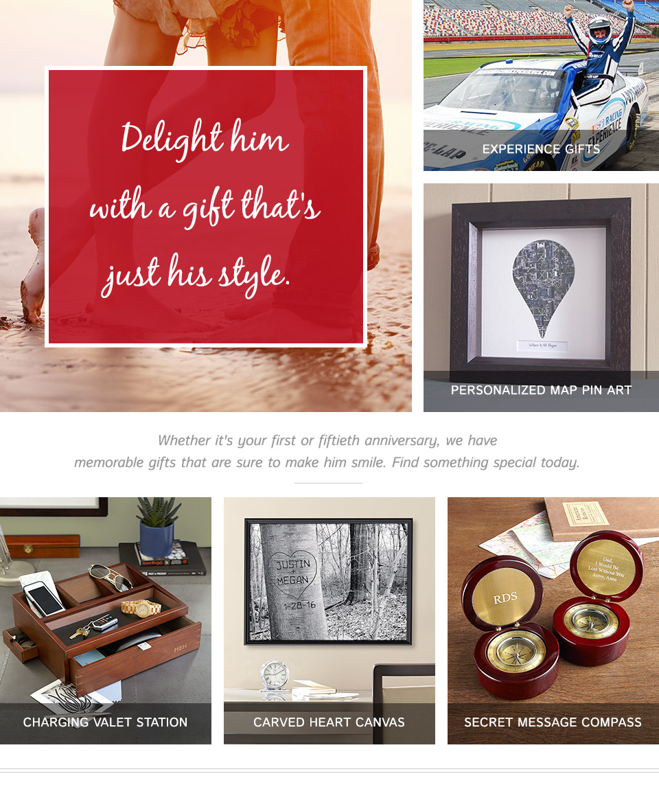 Wedding Anniversary Ideas 10 Year Anniversary Gifts For Him 10th Anniversay Gifts For Husband