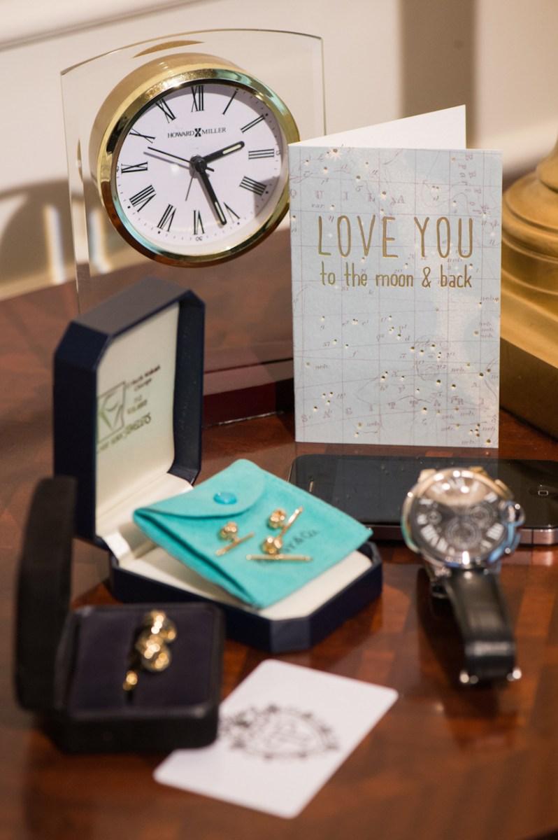Wedding Anniversary Ideas Anniversary Gift Ideas For Your First Wedding Anniversary Inside