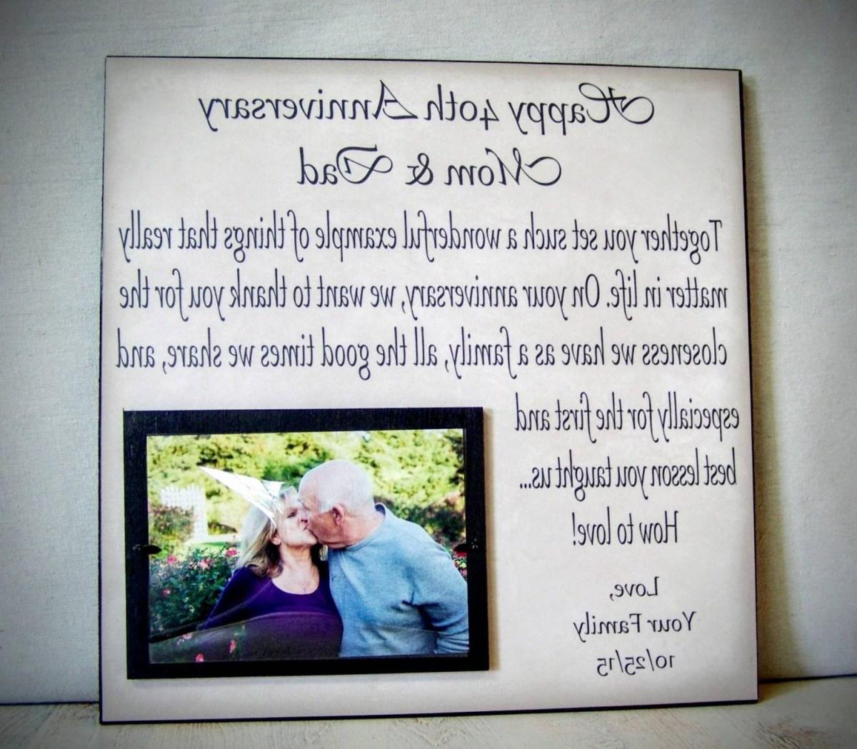Wedding Anniversary Ideas Wedding Ideas 1st Wedding Anniversary Gifts Astounding 1st Wedding