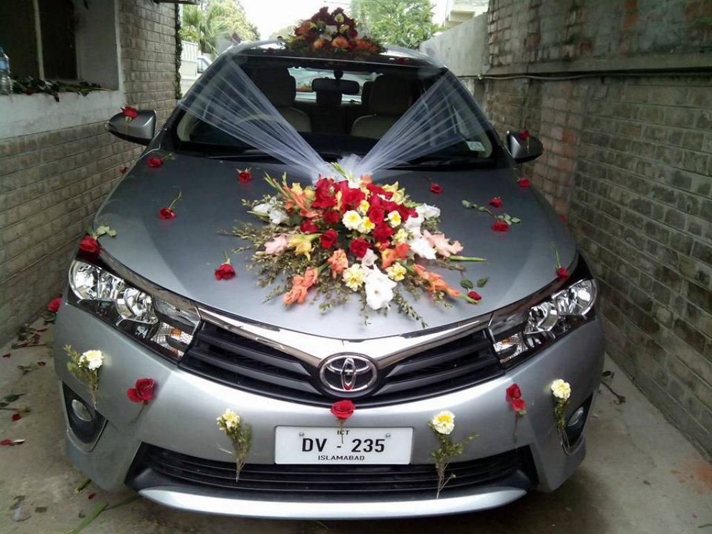 Wedding Car Decorations Ideas Download Hd New Car Decoration Dretchstorm