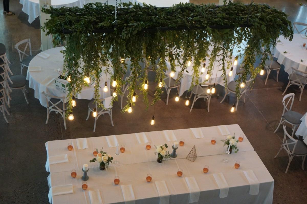 Wedding Ceiling Decorations Ceiling Wedding Decorations