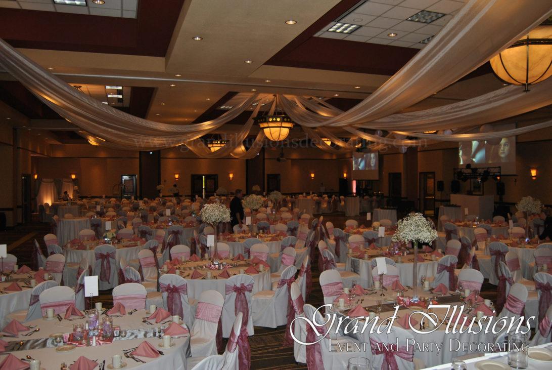 Wedding Ceiling Decorations Wedding Ceiling Decorations Decor Rental Hire Cheap Designs Flowers