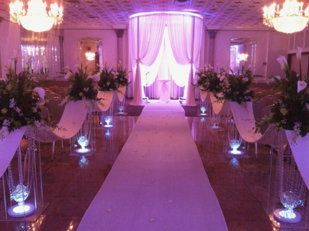 Wedding Ceremony Ideas Decoration Wedding Ceremony Decoration Ideas Wedding Decorations Referance