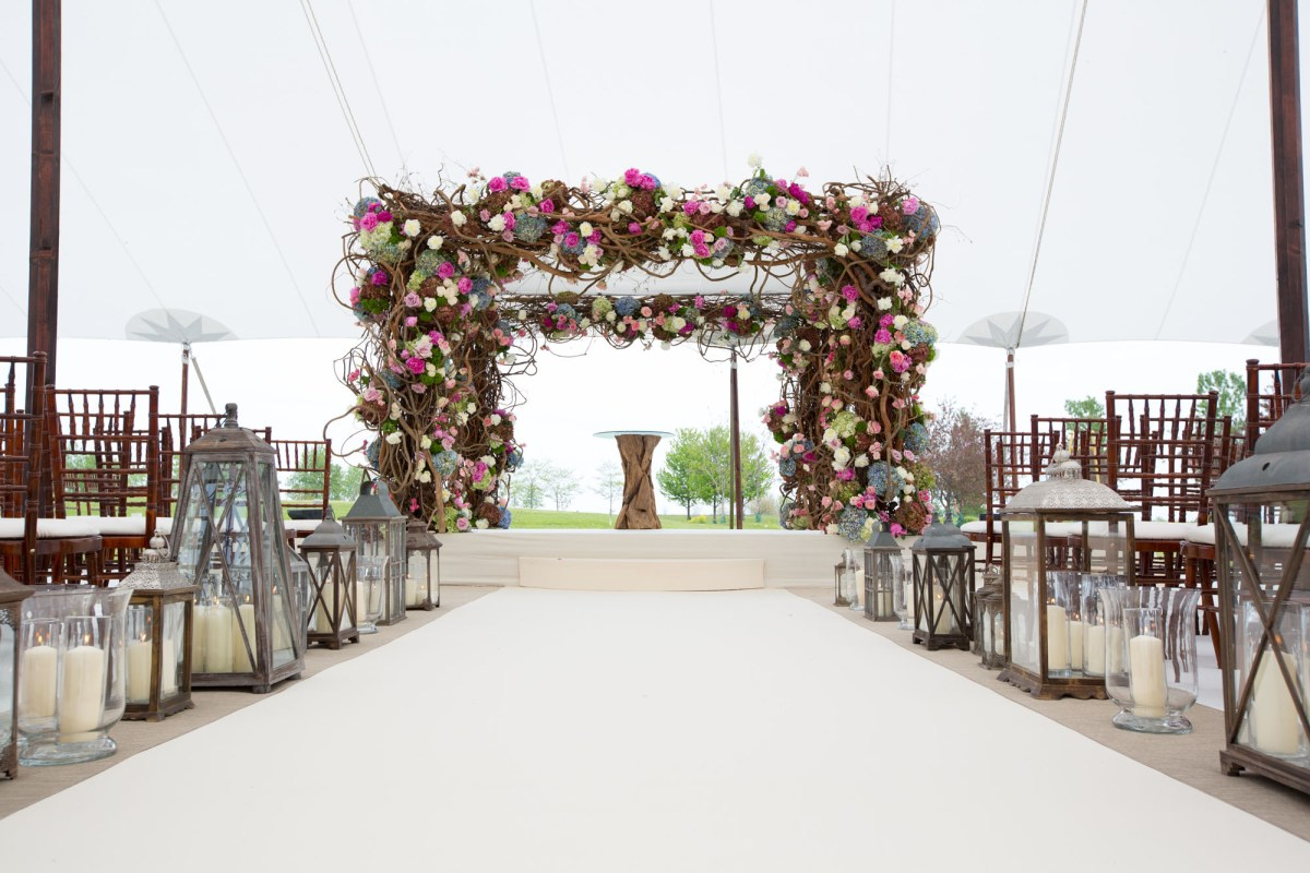 Wedding Ceremony Ideas Decoration Wedding Ideas Decorating With Lanterns Inside Weddings