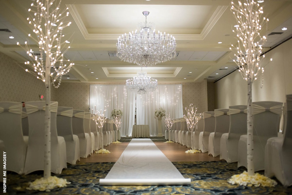 Wedding Ceremony Ideas Decoration Wow Your Guests With These Wedding Aisle Decor Ideas East Windsor