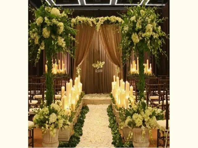 Wedding Chapel Decorations Maxresdefault For Church Decorations For Wedding Wedding