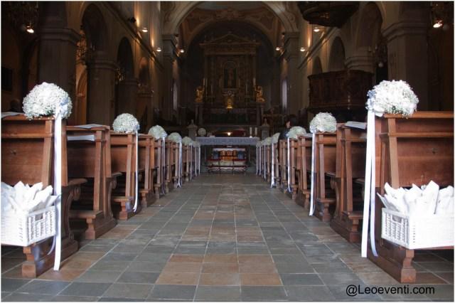Wedding Chapel Decorations Wedding Church Decorations Images Church Wedding Decorations Ideas