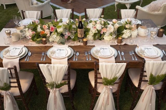 Wedding Cricut Projects 7 Diy Wedding Ideas With Cricut Canon Cricut